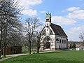 Witterschnee Kirche außen 1.jpg