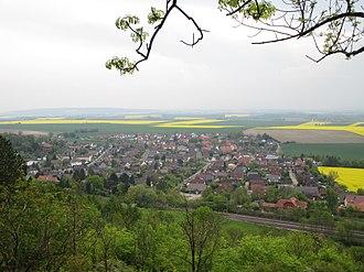 Wittmar - Wittmar