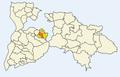 Wittnau-frla.png