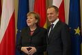 Wizyta Merkel 12.03.2014 (3).jpg