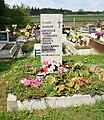 Woźniki cmentarz polegli PPR p.jpg