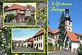Woelfershausen-Thuer02.jpg