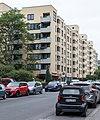 Wohnhäuser an der Puttkamer Straße in Berlin-Kreuzberg.jpg