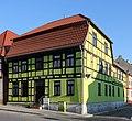 Wohnhaus Breiter Weg 14 Burg.JPG
