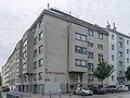 Wohnhausanlage Wilhelm-Otto-Straße 1.jpg