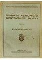 Woj.lubelskie miejscowości 1921.pdf