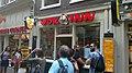 Wok inn, Amsterdam (2018).jpg
