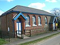 Woldgate Methodist Church - geograph.org.uk - 1241015.jpg