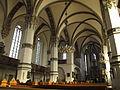 Wolfenbuettel-BMV-07-Kirchenschiff.jpg