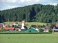 Wolfertschwenden - panoramio (2).jpg