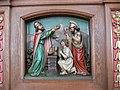 Wolpertswende St Gangolf Hochaltar Detail.JPG