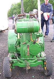 Wolseley Minitraktor v.jpg