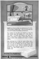 Woman's Home Companion 1919 - P&G White Naphtha Soap.png