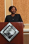 Women's Equality Day Luncheon 130826-F-TM985-037.jpg