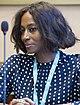 Women Entrepreneurs and the SDGs (44650497235).jpg