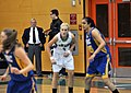Women basketball vs UBC Nov. 29 17 (11177487334).jpg