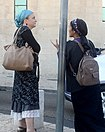 Women in Jerusalem.JPG