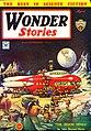 Wonder stories 193404.jpg
