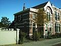 Woning bij de synagoge te Winterswijk.jpg