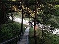 Wood Stairs - panoramio.jpg