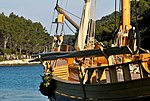 Wooden deck traditional sailboat.jpg