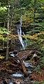 Woodland Falls (6237280218).jpg