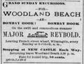 Woodlandbeachreybold.png