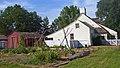 Woodville plantation house, Heidelberg, PA.jpg