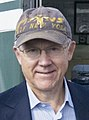 Woody Johnson at NY Jets game (cropped).jpg