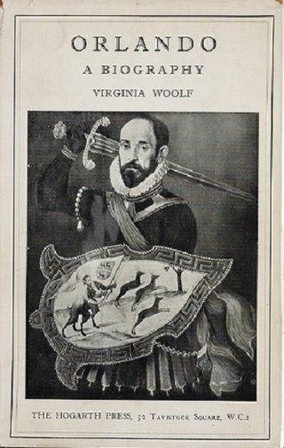 Woolf Orlando.jpg