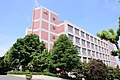 Woosong University West Campus 20190608 A05.jpg