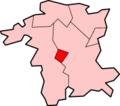 WorcestershireWorcester.png