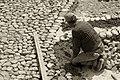 Worker of the stones... (5580186619).jpg