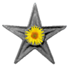 Working Man's Barnstar with WikiThanks.png