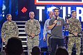 World's Biggest USO Tour 180912-D-PB383-021 (30779508348).jpg