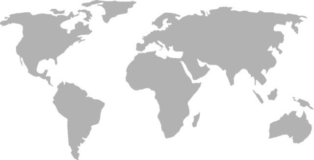Fileworld map grayscaleg wikimedia commons other resolutions 320 164 pixels gumiabroncs Image collections