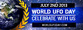 World UFO Day Banner 2013.jpg