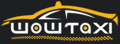 Wow Taxi Logo.png