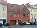 WrNeustadt Domplatz 16.JPG