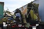 Wreckage of Stout Bushmaster 2000 (N750RW) (26036634420).jpg