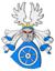 Wreech-Wappen.png