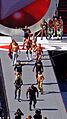 WrestleMania 31 2015-03-29 15-25-46 ILCE-6000 5460 DxO (17564605126).jpg