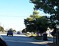 Wrightsville Beach, NC, USA - panoramio.jpg