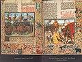 Writing (Hungarian Edition; 4. Kréta könyvek).jpg