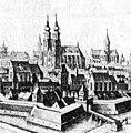 Wroclaw002 (3).jpg