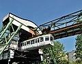 Wuppertal-100522-13361-Werther.jpg