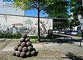 Wuppertal (5737684571).jpg