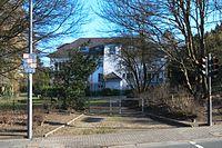 Wuppertal Westfalenweg 2015 004.jpg