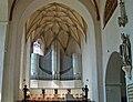 Wurzen dom orgel.JPG