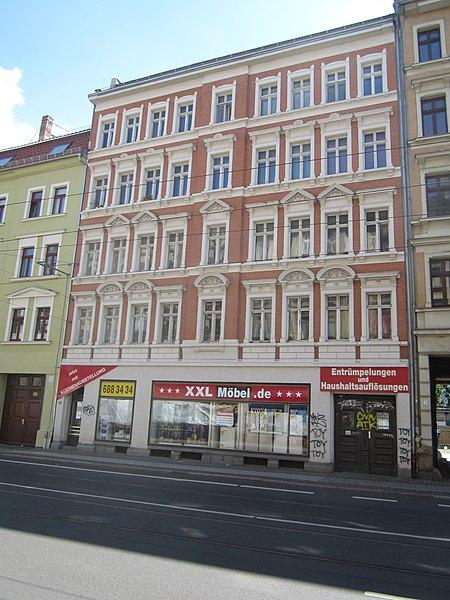 Datei:Wurzner Straße Leipzig 2016 024.jpg – Wikipedia